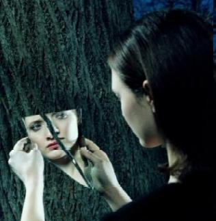 espelho-quebrado.jpg