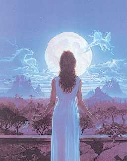 lua-feminino2.jpg