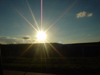 por-do-sol.jpg