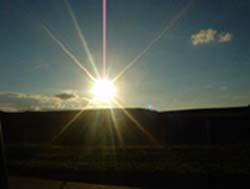 por-do-sol2.jpg