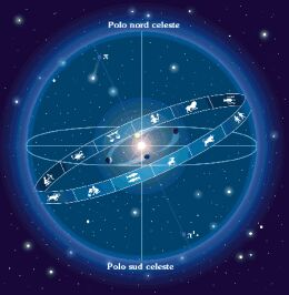 zodiaco22.jpg