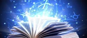 Formação em Astrologia - Online