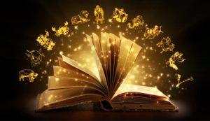 Formação em Astrologia Online