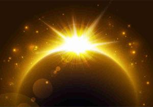 Revolução Solar - Curso online