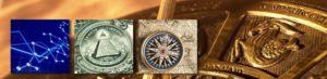 Curso Astrologia Empresarial online